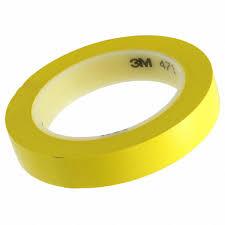 Băng keo vàng 30mm