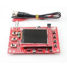 Oscilloscope mini DSO 138