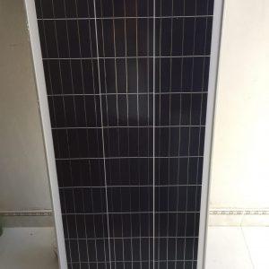 Pin năng lượng mặt trời hệ 18v-100w