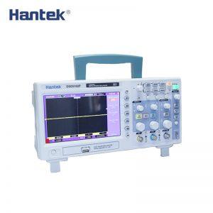 Máy hiện sóng Hantek DSO5102P