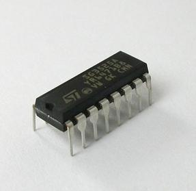 SG3525 ( Hàng tốt)
